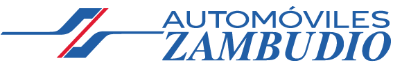 Automoviles Zambudio
