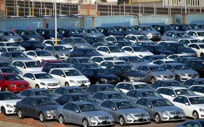 Ventajas e inconvenientes de los vehículos de importación de segunda mano