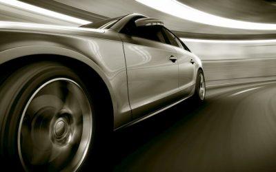 Los 17 coches más caros del mundo