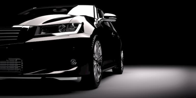 10 coches más caros mundo