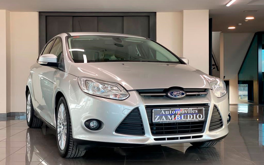 automoviles zambudio ford focus plata 01