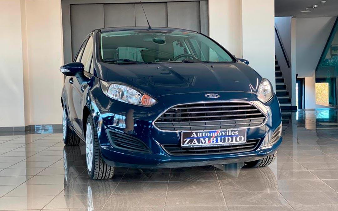 automoviles-zambudio-ford-fiesta-1-25-trend-01