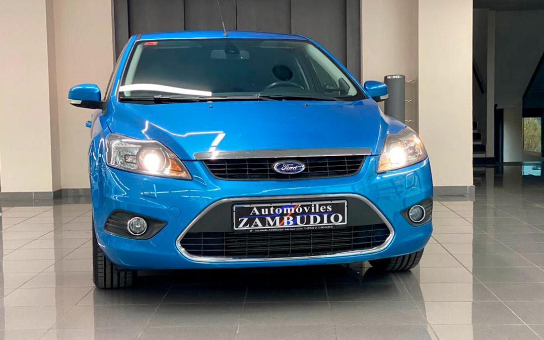 automoviles-zambudio-ford-focus-titanium-azul-01