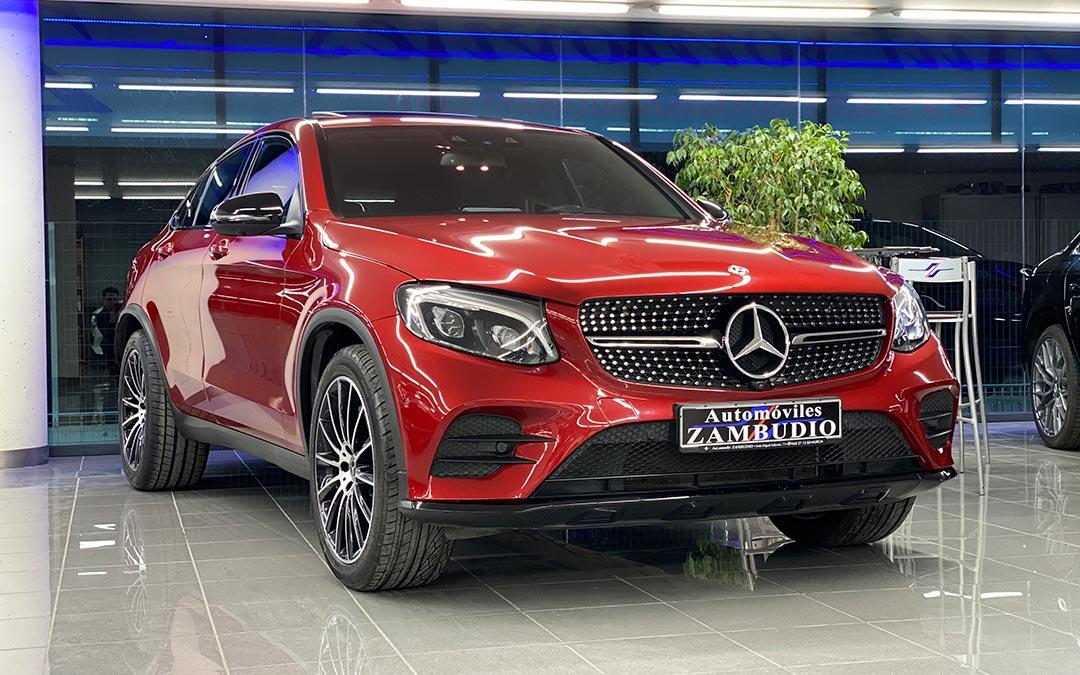 automoviles-zambudio-mercedes-benz-glc-250-rojo-01