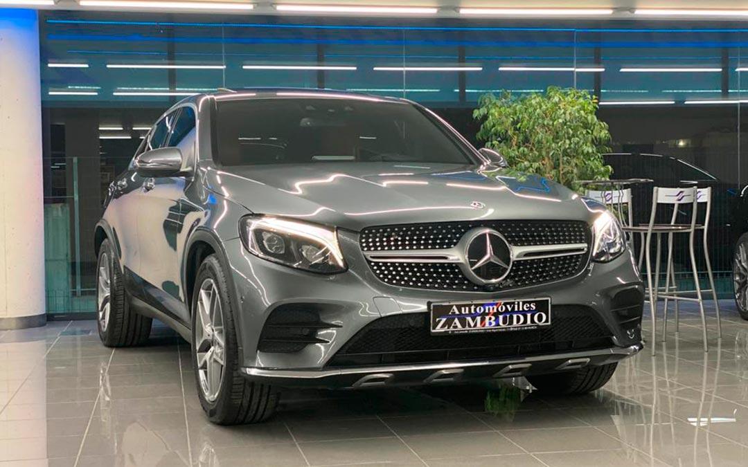automoviles-zambudio-mercedez-benz-glc-coupe-250d-01