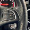 Mercedes Benz GLC 220D 4Matic 170CV 125KW Diesel Automático
