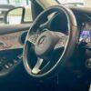 mercedes benz glc 220d 4matic coupe